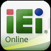 IEI online