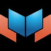 İşler Mobil Kütüphane