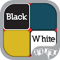 OppositeWord Match:Memory Game icon