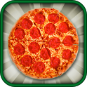 Pizza Maker icon