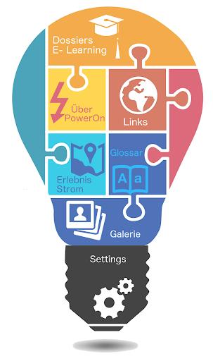 玩教育App|PowerOn免費|APP試玩