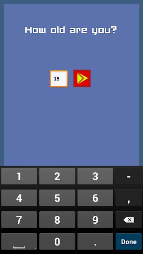 【免費解謎App】IQ Test - FREE-APP點子