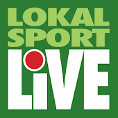 LokalSportLive