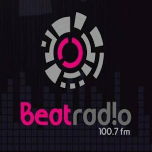 Beat Radio 100.7 Screenshot 3