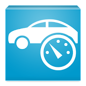 Nexus 5 Car Assistant (FREE)