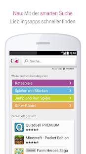 TopApps – die besten Apps - screenshot thumbnail