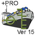 Draft Survey Pro icon