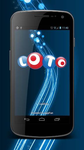 玩免費生活APP|下載France Loto app不用錢|硬是要APP