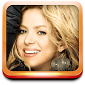 Best Shakira Songs