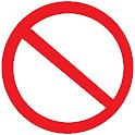 AppDisabler logo