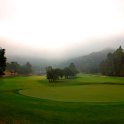 Marin Country Club icon