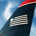US Airways icon