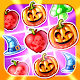 Witch Puzzle - Match 3 Game v2.1.5