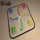 Ludo 3D Extreme