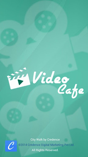 Video Cafe