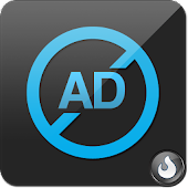 Ad Detect Plugin