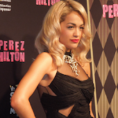 Rita Ora Ultimate Fan App