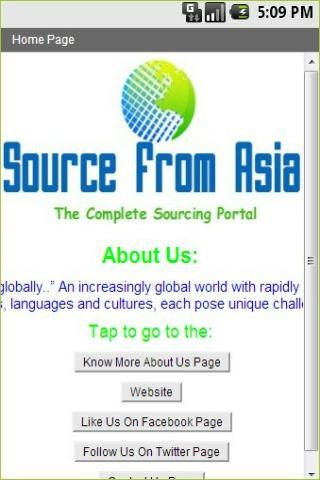 Source From Asia