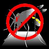 Dengue Mosquito Repellent Pro