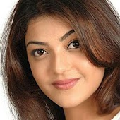 Kaajal Agarwal Photos HD
