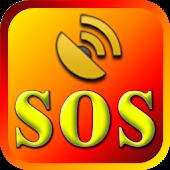 Super SOS