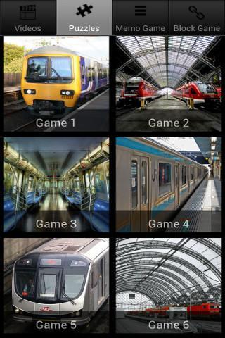 Subway Train Surf Free Games