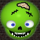 Beheading Zombies