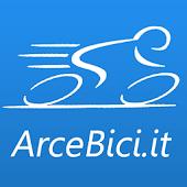 ArceBici.it
