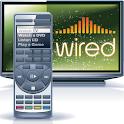 DIRECTV Remote FREE! logo