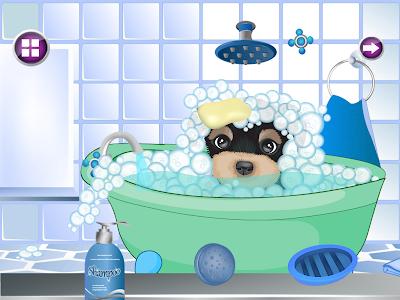 Dog Beauty Salon v48.2