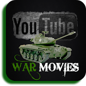 You Tube War Movies