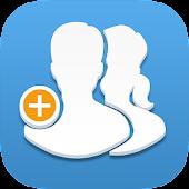 TwitBoost Pro for Twitter