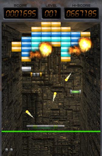 Bricks DEMOLITION 1.8.3 screenshots 2
