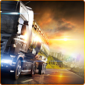 Euro Truck Simulator 2 Guide icon