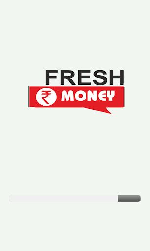 Online Fresh