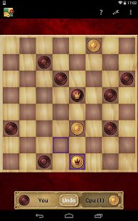Checkers Screenshot 35