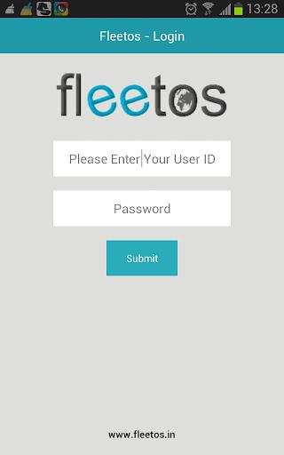 FleetOS