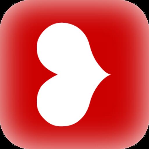 腎功能計算器 工具 App LOGO-APP試玩