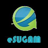 eSUGAM