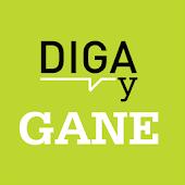 DigaYGane