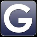 TraceMe logo