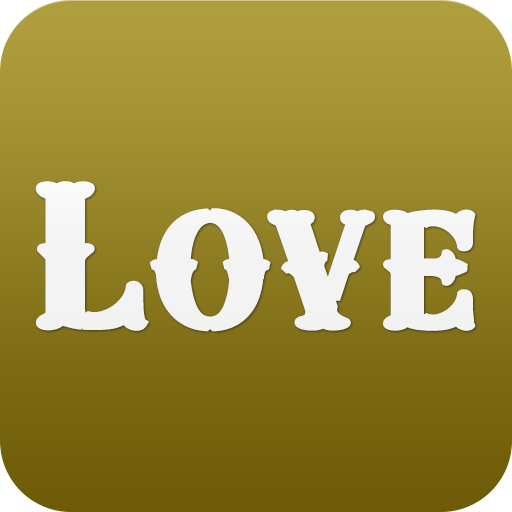 Word Of Love Android APK Download Free By ITG Factory