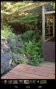 Ketchikan Real Estate - screenshot thumbnail