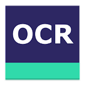 OCR - Text Recognition