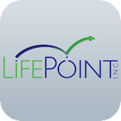 LifePoint Wealth Management
