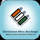 Election Management App -NICSI