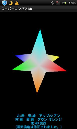 【Cydia應用】iPad/iPhone好用的遊戲修改工具-「iGameGuardain」 | iPad資訊網