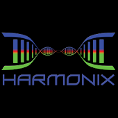 Harmonix Player