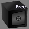SecretVaultpro(free) logo