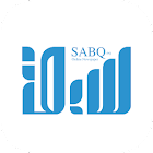 سبق - Sabq Official icon
